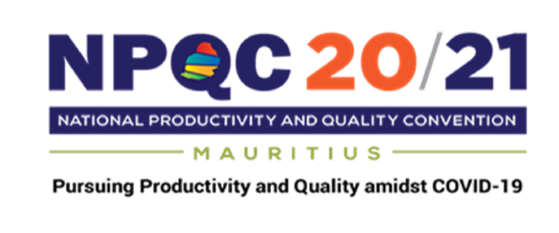 NPCC extends registration deadline for the NPQC 2020/2021